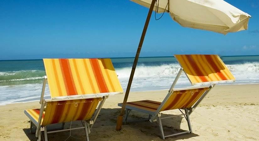 Pacchetti Spiaggia